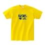 NO BREX, NO LIFE. 2020 Tシャツ Lサイズ
