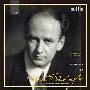 Wilhelm Furtwangler RIAS Recordings Live in Berlin 1947-1954