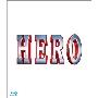 HERO スタンダード・エディション (2007)