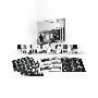 Vienna [Deluxe Edition: 40th Anniversary] [5CD+DVD-AUDIO]