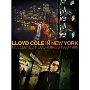 Lloyd Cole In New York ? Collected Recordings 1988-1996<限定盤>