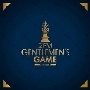 Gentlemen's Game: 2PM Vol.6