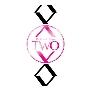 Reboot: Two X 3rd Single