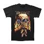 MEGADETH/VIC RATTLEHEAD Tシャツ Sサイズ