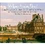 モーツァルト: 交響曲第29番、第31番《パリ》、第32番、第35番《ハフナー》、第36番《リンツ》