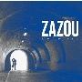 ZAZOU Complete<タワーレコード限定>