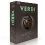 The Verdi Opera Selection