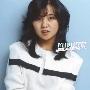 とみたゆう子・ミルキーボックス~シングルコレクション~ [10CD+DVD]<タワーレコード限定>