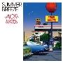 SUMMER BREEZE -AOR- EVERYTIME BEST SONGS<タワーレコード限定>