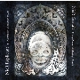 ニーア ゲシュタルト & レプリカント / 15 Nightmares & Arrange Tracks