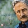 ルードヴィヒ・ギュトラー/Trumpet & More - Ludwig Guttler [0300024BC]