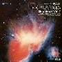 ホルスト: 惑星(1978年録音: アナログLP盤)<限定盤>