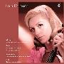 ローラ・ボベスコ - ルーマニア・エレクトレコード録音全集II (モノラル編)<完全生産限定盤>