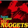Here come THE NUGGETS -ザ・ナゲッツ登場-<タワーレコード限定>