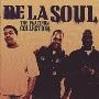 プラチナム・コレクション De La Soul<タワーレコード限定>