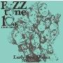 Early Best Album 2007-2009<タワーレコード限定>