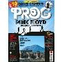 CLASSIC ROCK PRESENTS-PROG No.80