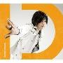 I.D. [CD+DVD]<初回生産限定盤>