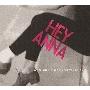 ダンス・アンティル・スリー (Deluxe Edition)<タワーレコード限定>