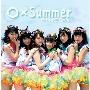 ○×Summer<A-TYPE>