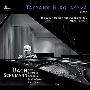 タチアナ・ニコラーエワ/1989 Herodes Atticus Odeon Recital - Athens Greece [FHR46]