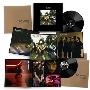 Urban Hymns: 20th Anniversary Edition (Super Deluxe Vinyl Box Set) [6LP+BOOK]<限定盤>