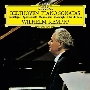 Beethoven: Piano Sonatas No.8, No.14, No.23