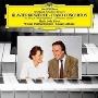 モーツァルト: ピアノ協奏曲第14番・第26番「戴冠式」