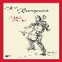 J.S.バッハ: 無伴奏チェロ組曲<数量限定生産盤>