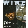 THE WIRE 2019年2月号