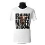 新日本プロレス オカダ・カズチカ 「KORM」 T-shirt/Mサイズ