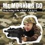 Stop Acting Like a Baby!<タワーレコード限定>