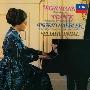 シューマン: ピアノ協奏曲; フランク: 交響的変奏曲, 他<タワーレコード限定>