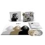 ギミ・サム・トゥルース. [2SHM-CD+ブックレット+ポスター]<通常盤>
