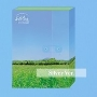 FoRest : Entrance: 1st Mini Album (Silver Version)