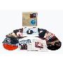 アルバム・コレクションVol.2 1987-1996 [7CD+豪華ブックレット]<完全生産限定盤>