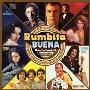Rumbita Buena: Rumba Funk & Flamenco Pop from the Belter & Discophon archives, 1970-1976