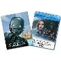 ローグ・ワン/スター・ウォーズ・ストーリー MovieNEXプラス3D [2Blu-ray Disc+DVD]<初回限定版>