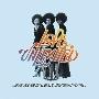 The UNI, MCA and 20th Century Records Singles 1972-1975