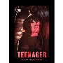 Teenager: 2nd Mini Album (Repackage)