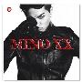 XX: 1st Solo Album (Ver.2)