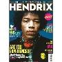UNCUT-ULTIMATE MUSIC GUIDE: JIMI HENDRIX