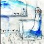 「窓際 / 少女 / 水槽 / 2月」<タワーレコード限定>