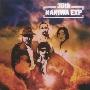 NANIWA EXP/30th [XNDC-10014]