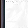 誕生日には真白な百合を/Get the groove [CD+DVD]<初回限定「誕生日には真白な百合を」Music Clip DVD付盤>