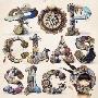 POP CLASSICO [CD+DVD]<初回限定盤>