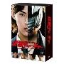 仮面ティーチャー DVD-BOX<通常版>