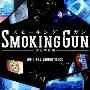 フジテレビ系ドラマ SMOKING GUN~決定的証拠~ オリジナルサウンドトラック