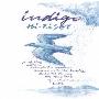 INDIGO [Blu-spec CD2]<タワーレコード限定>