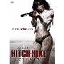HITCH-HIKE ヒッチハイク